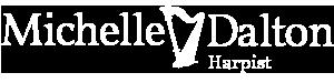 Michelle Dalton Harpist